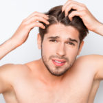 5 Common Myths About Hair Loss